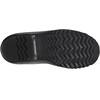 Sorel M's 1964 Premium T CVS Boots Nori, Black